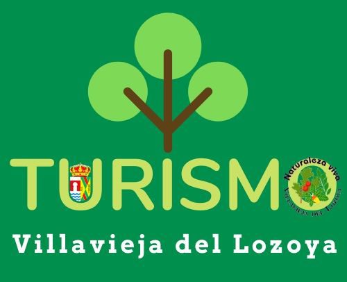 Turismo Villavieja del Lozoya